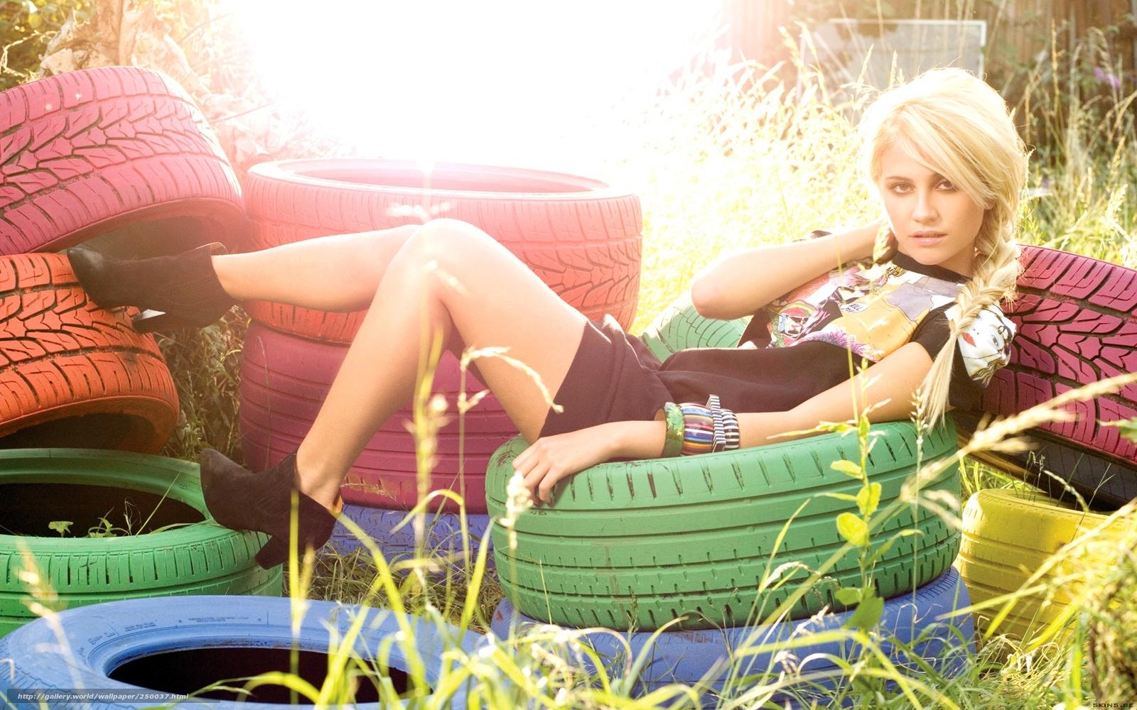 Pixie teen models erotica scene