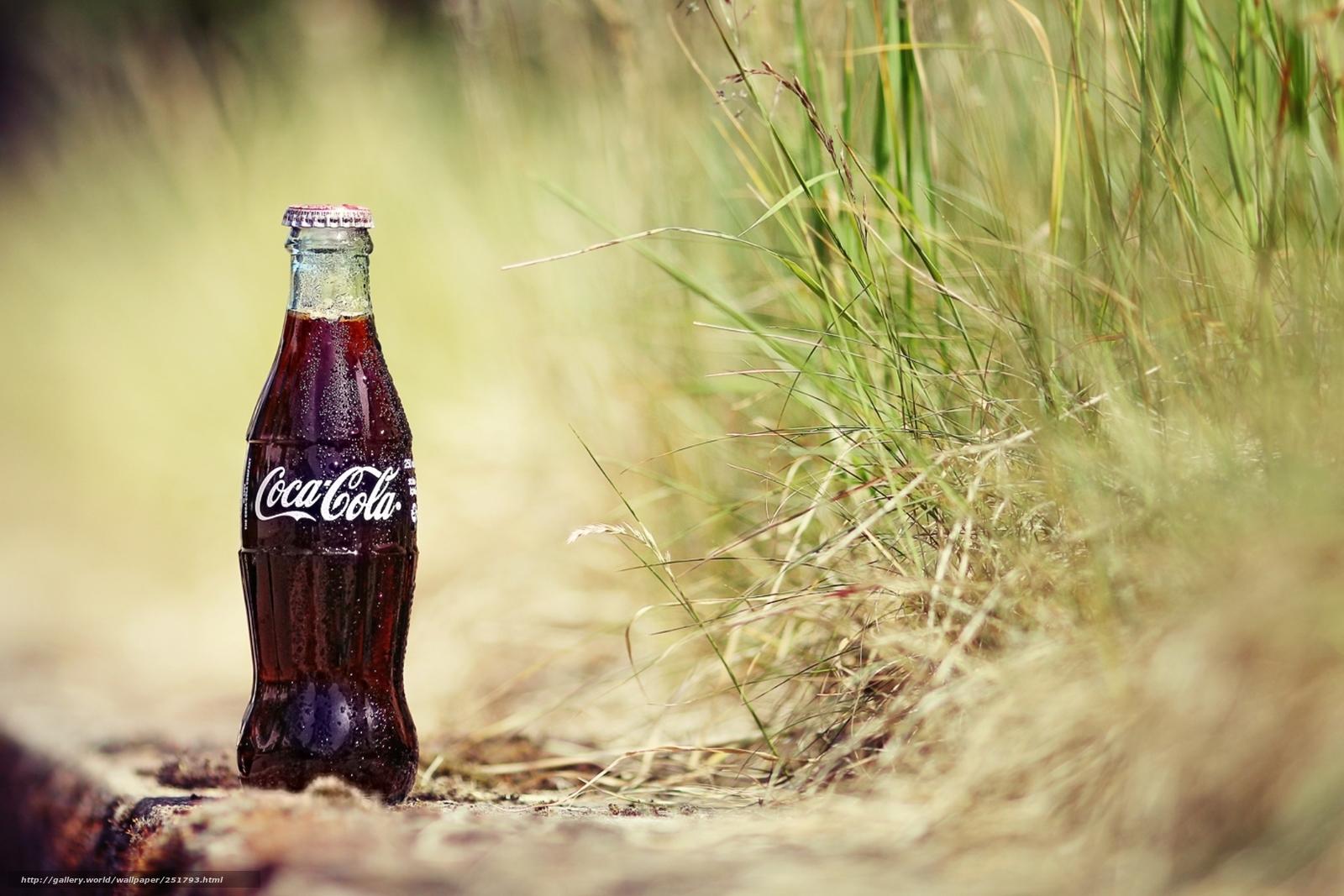 Фото бутылки банки в попе 22 фотография