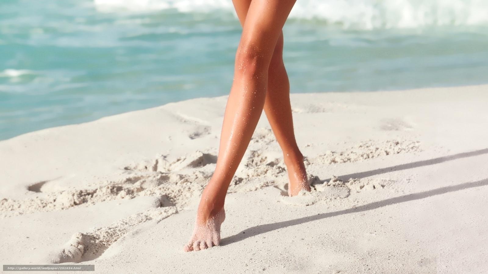 Фото жена с поднятыми ногами 23 фотография