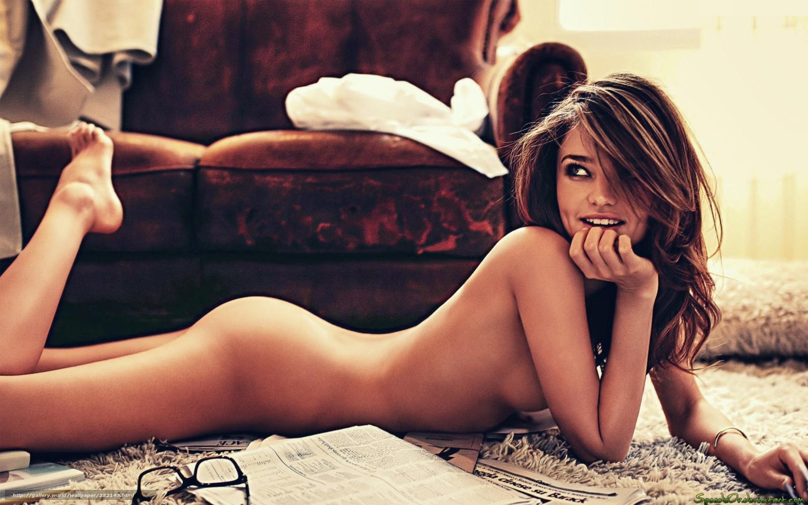 Fey azer porno online sexy pussy