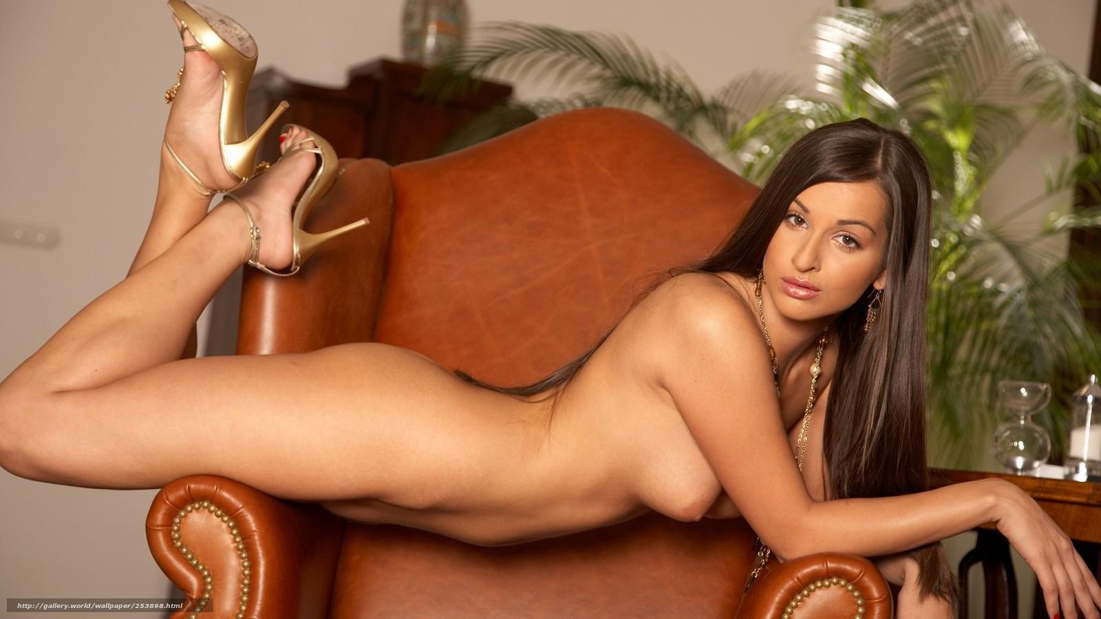 Фото красотки секси 23 фотография