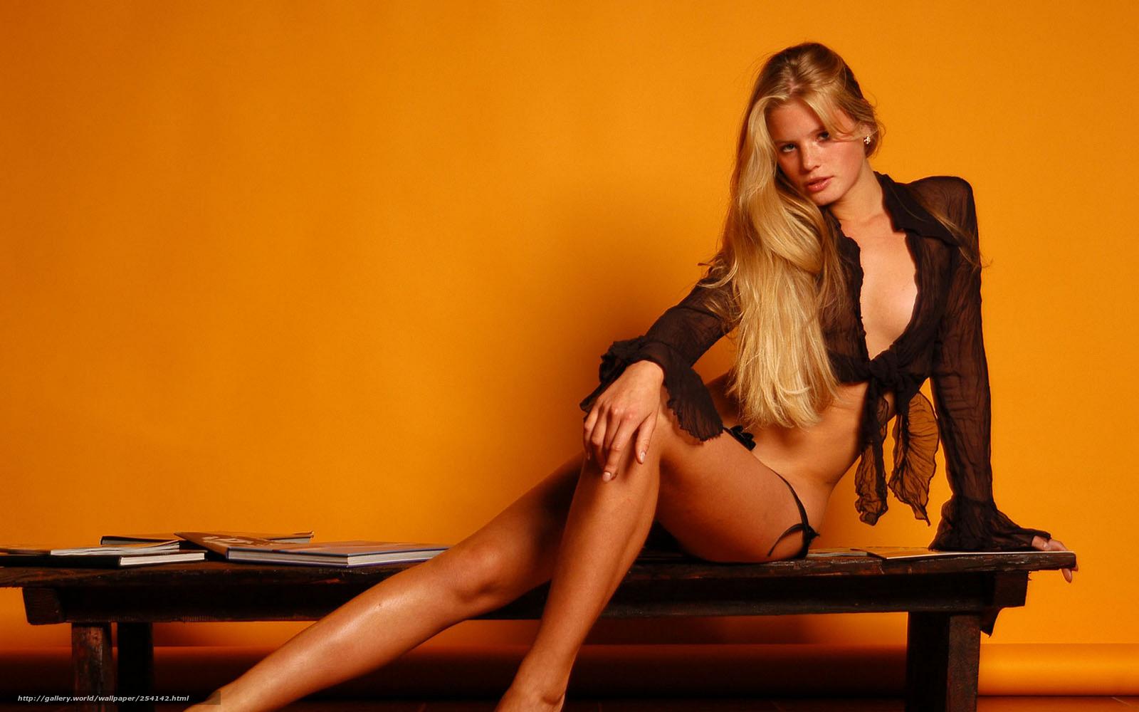 Сайти з еротикою 17 фотография