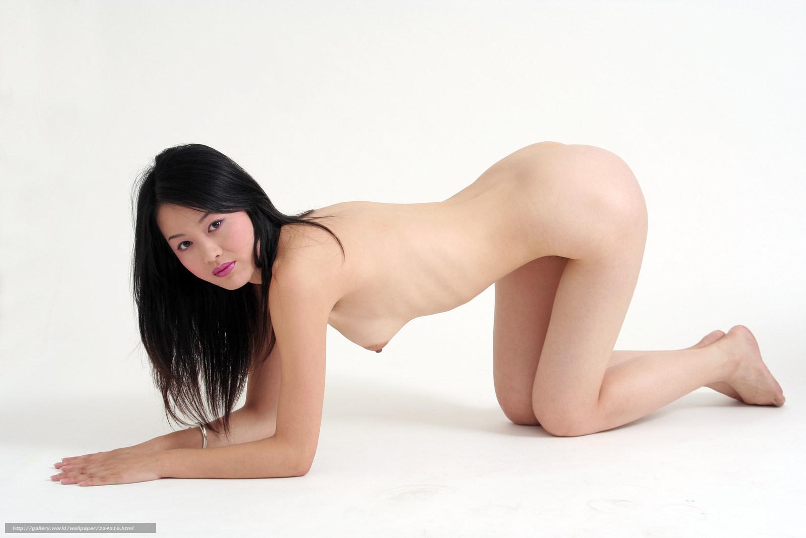 Японки порно супер красивые 12 фотография