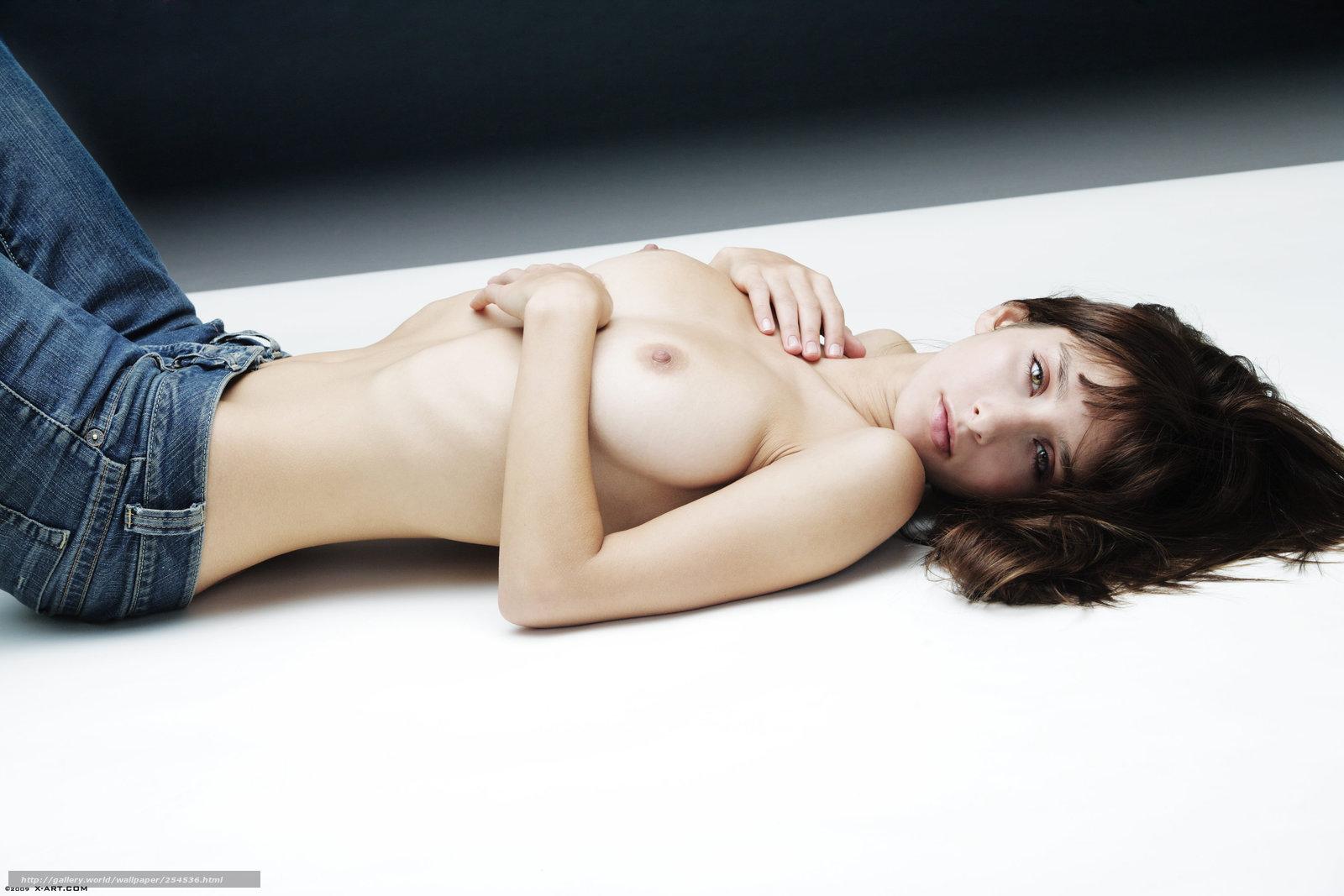 Фото еротических телепузиков 14 фотография