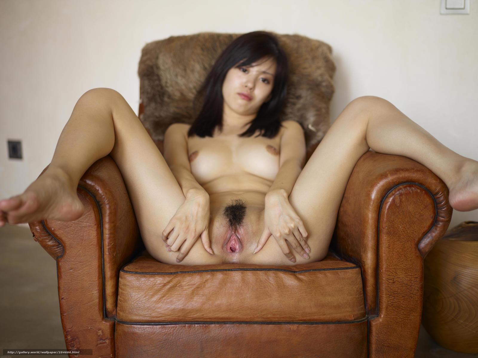 Фото девушки восточная эротика 25 фотография