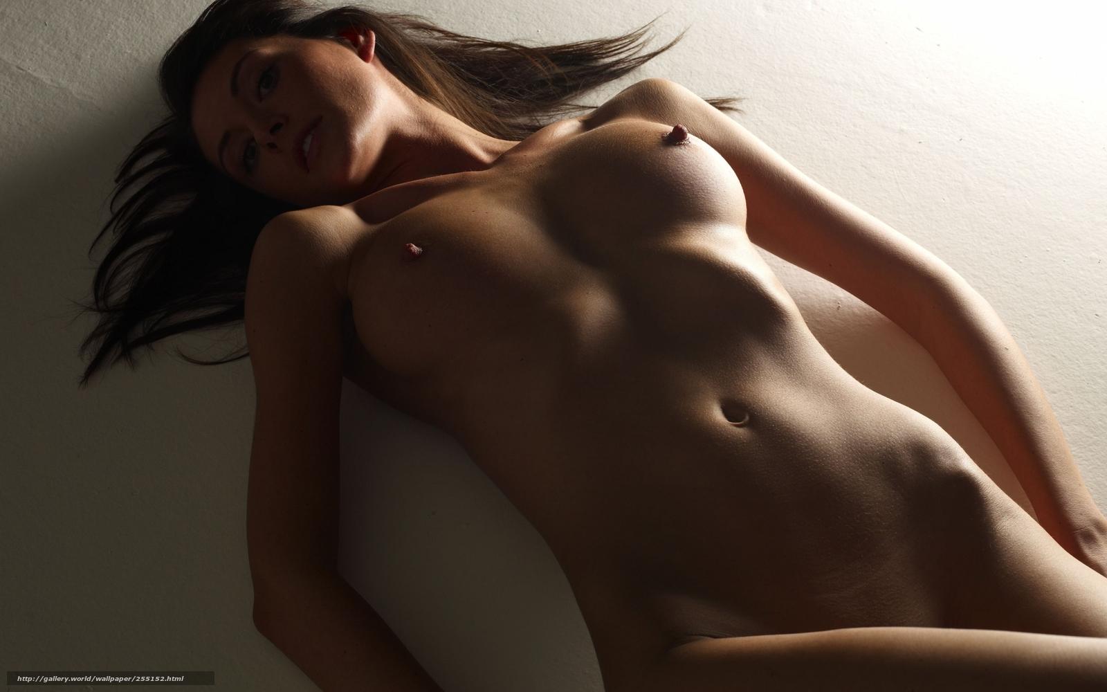 Самые красивые женские тела в позах 13 фотография