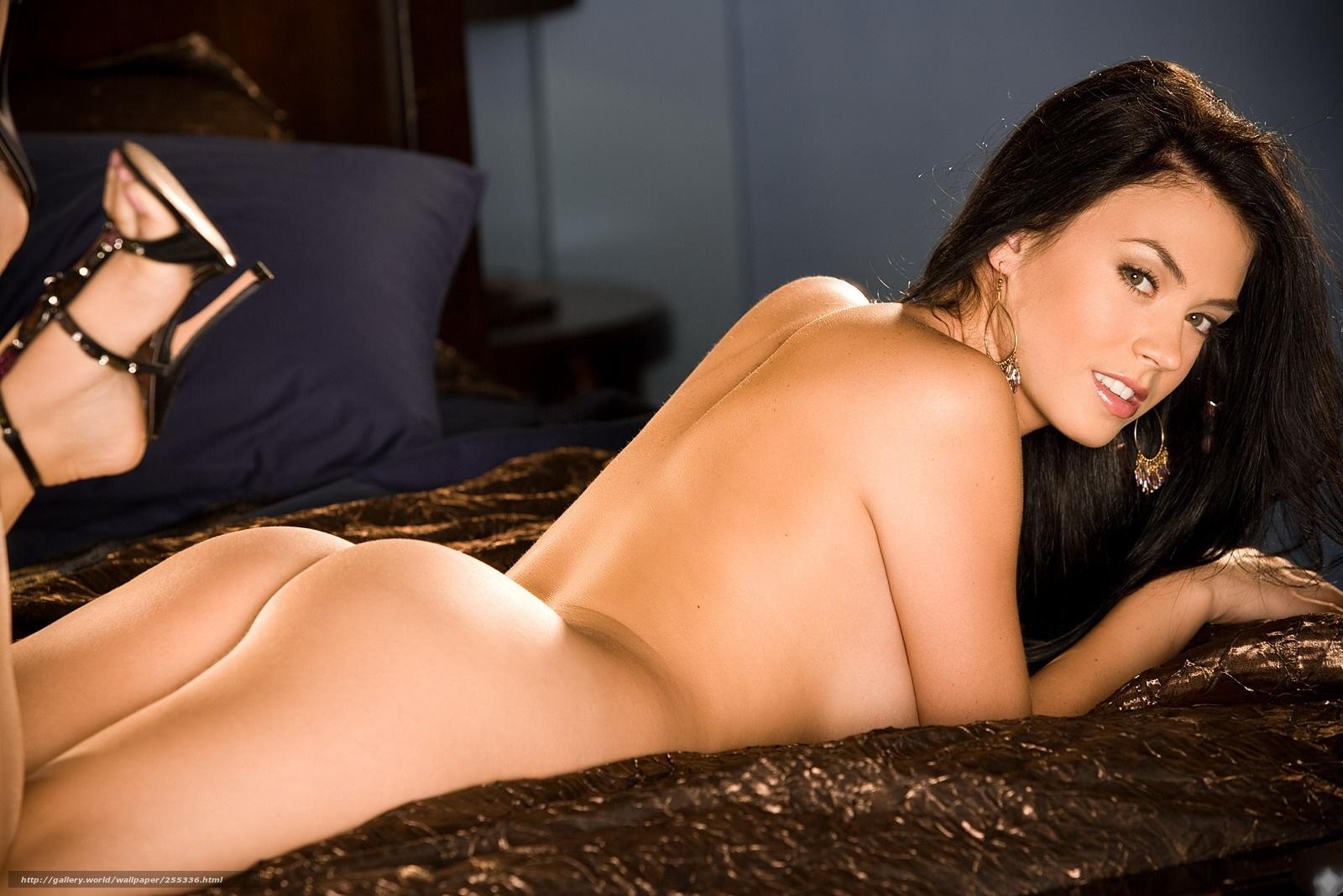 Украниски супер секси 12 фотография