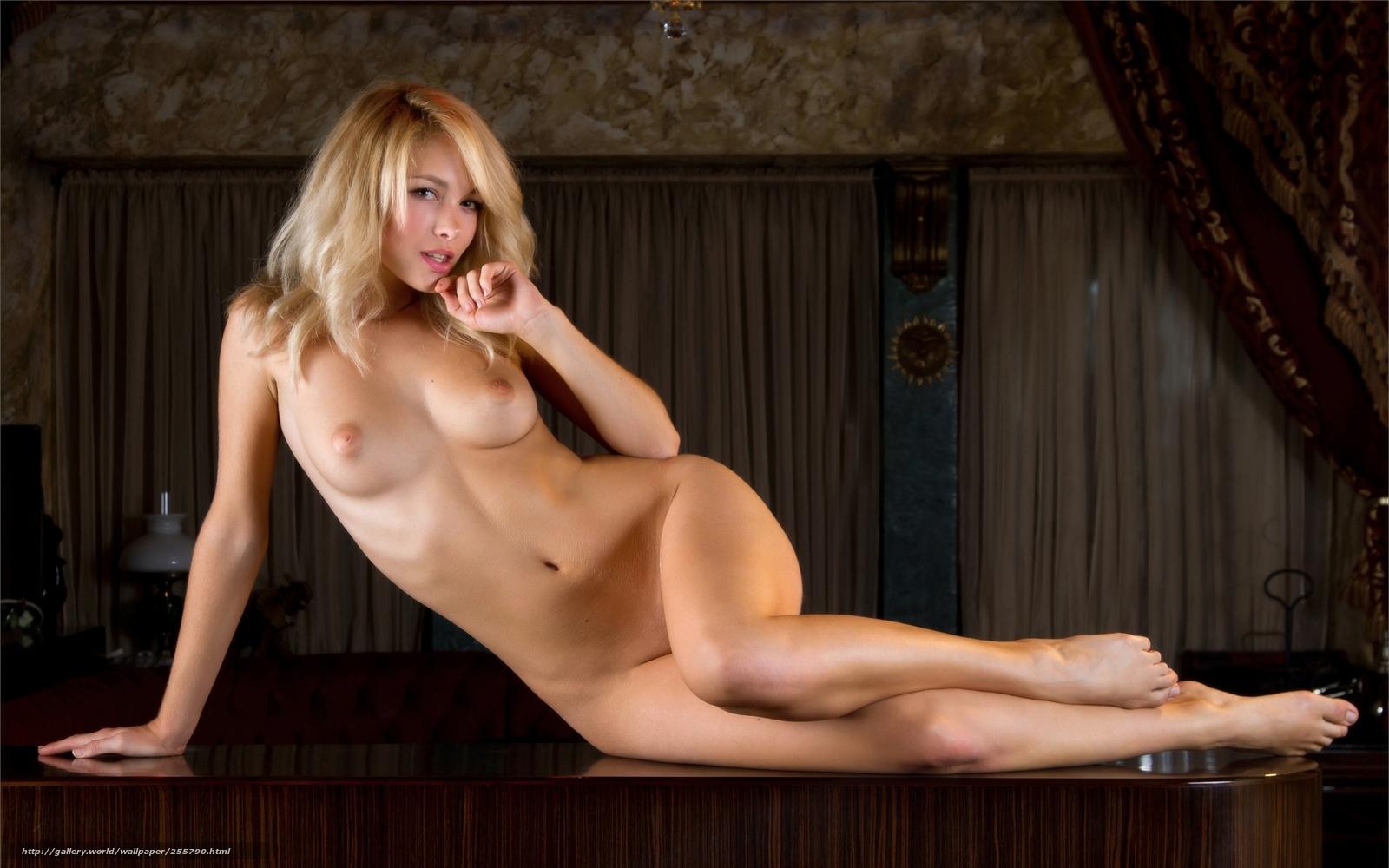 Эротическиефото голых девушек 18 фотография