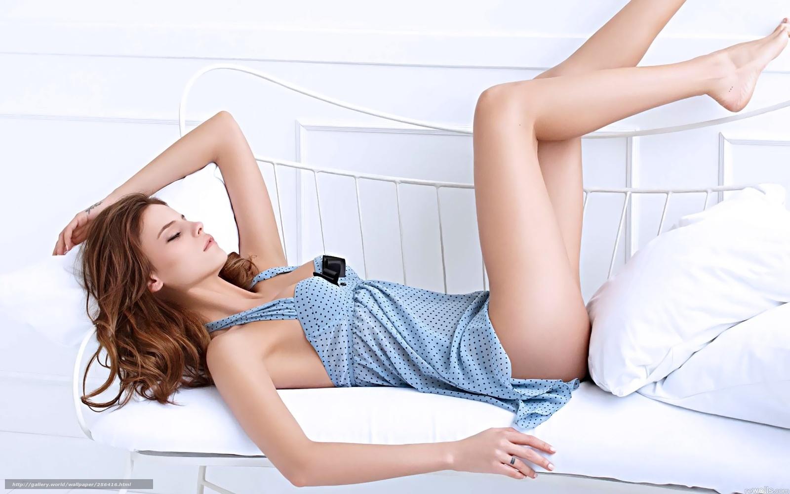 Секс молоденьких девушек 5 фотография