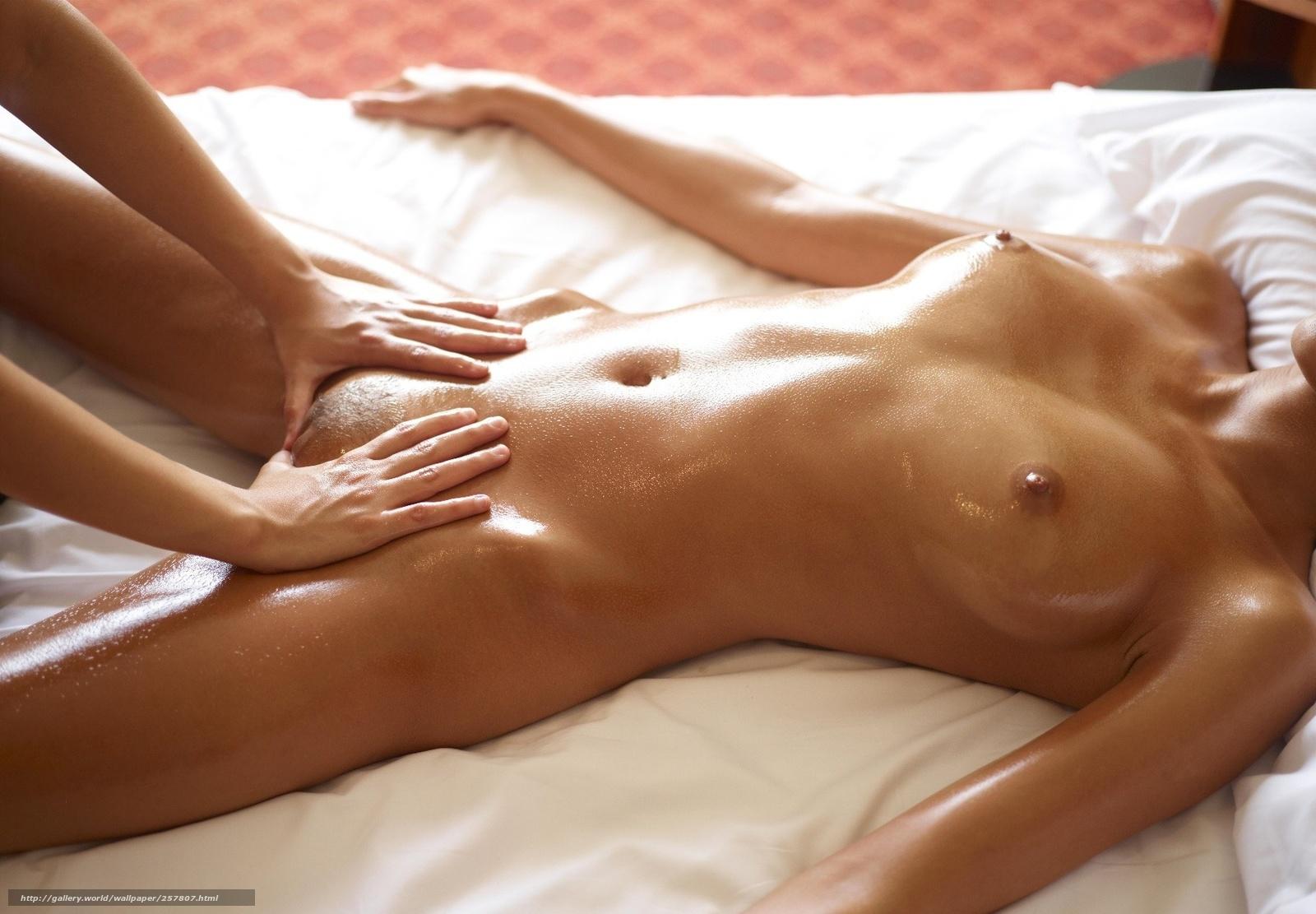 Эротически массаж москва 23 фотография