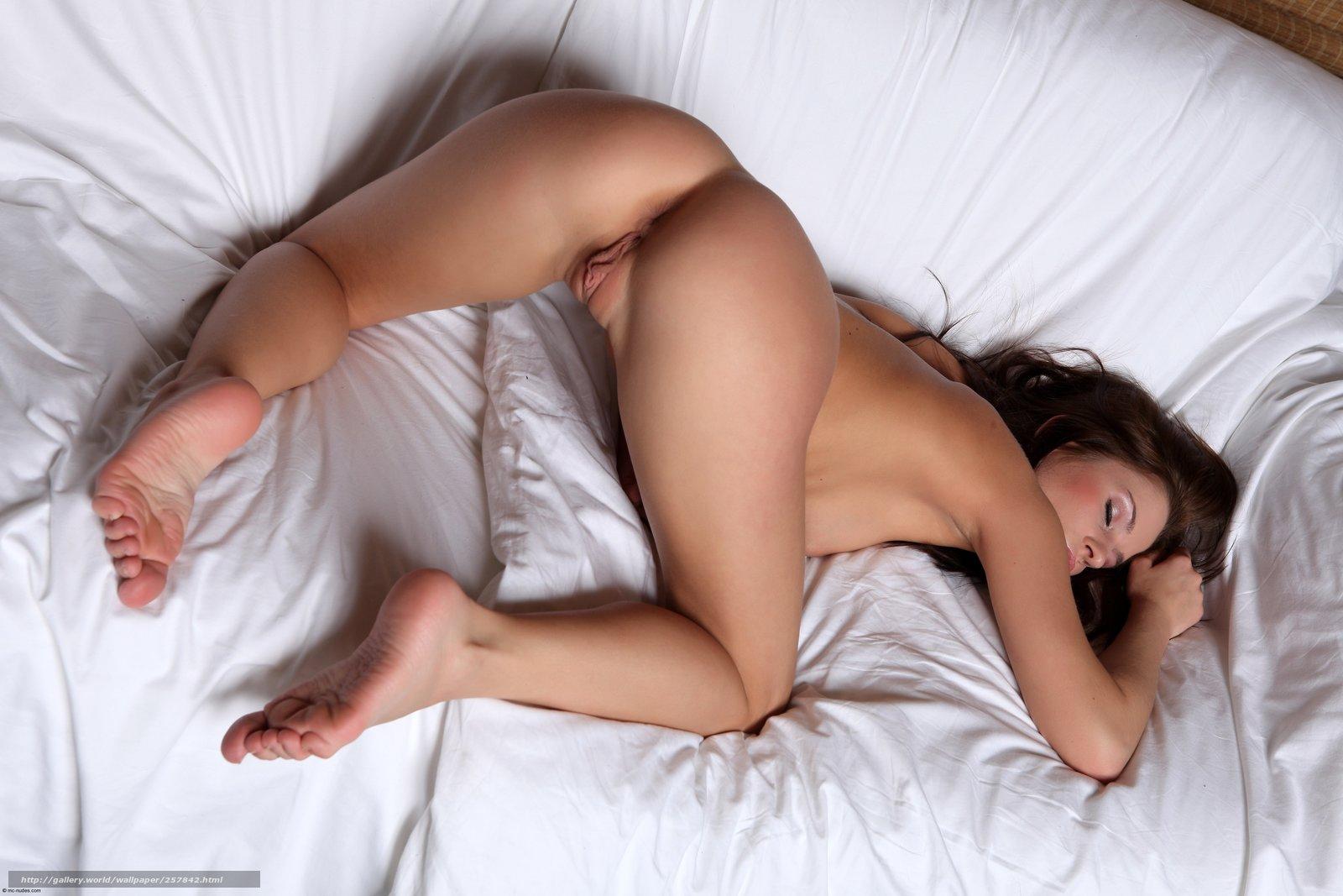 Супер секс с милицыяй фото 6 фотография