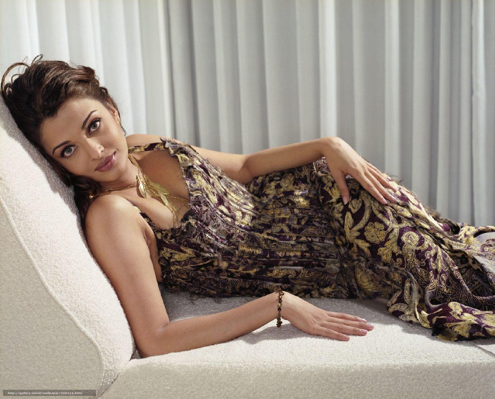 Хинт актриса аиша секс 16 фотография
