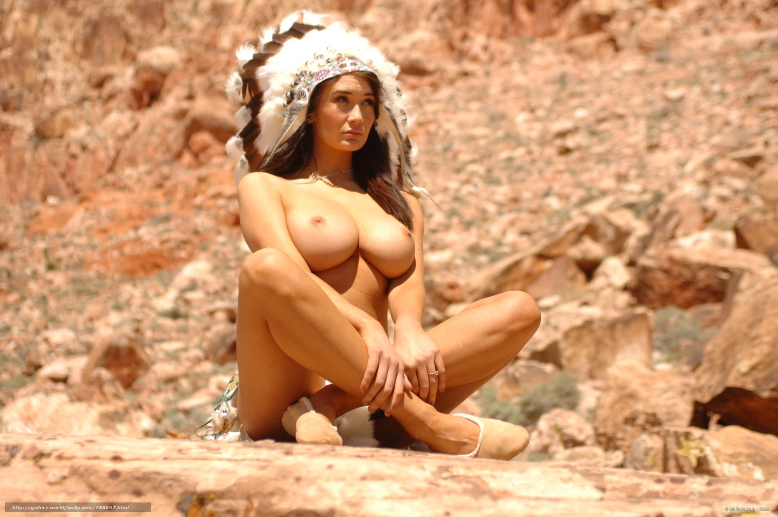 Якісні фото голих девок 20 фотография