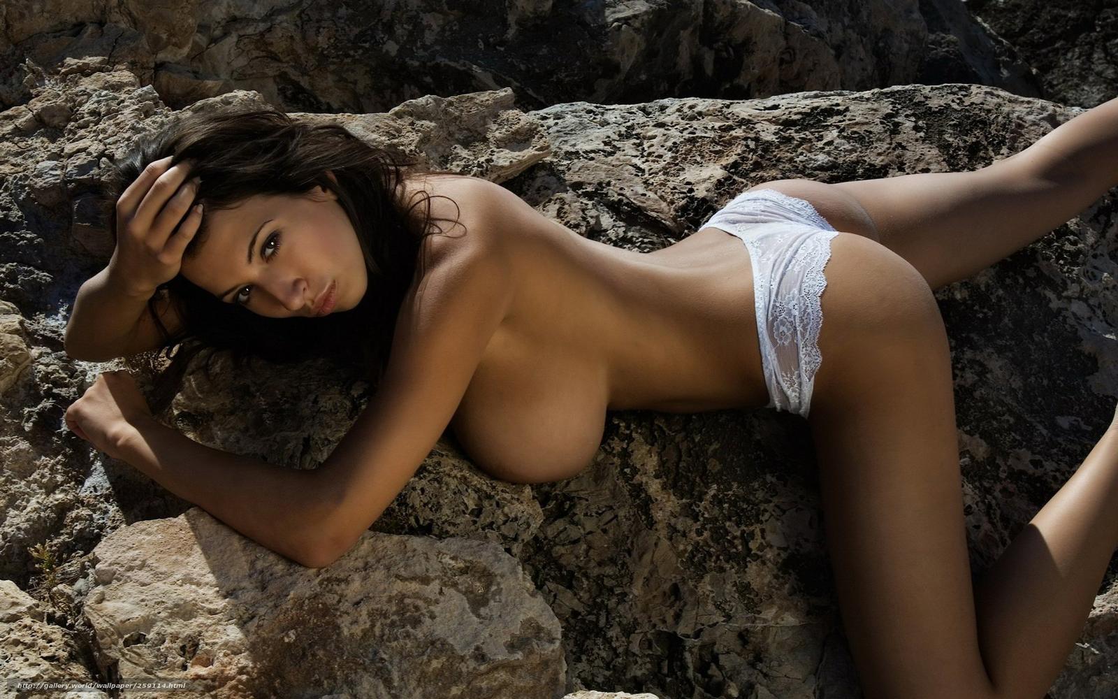 Украниски супер секси 8 фотография