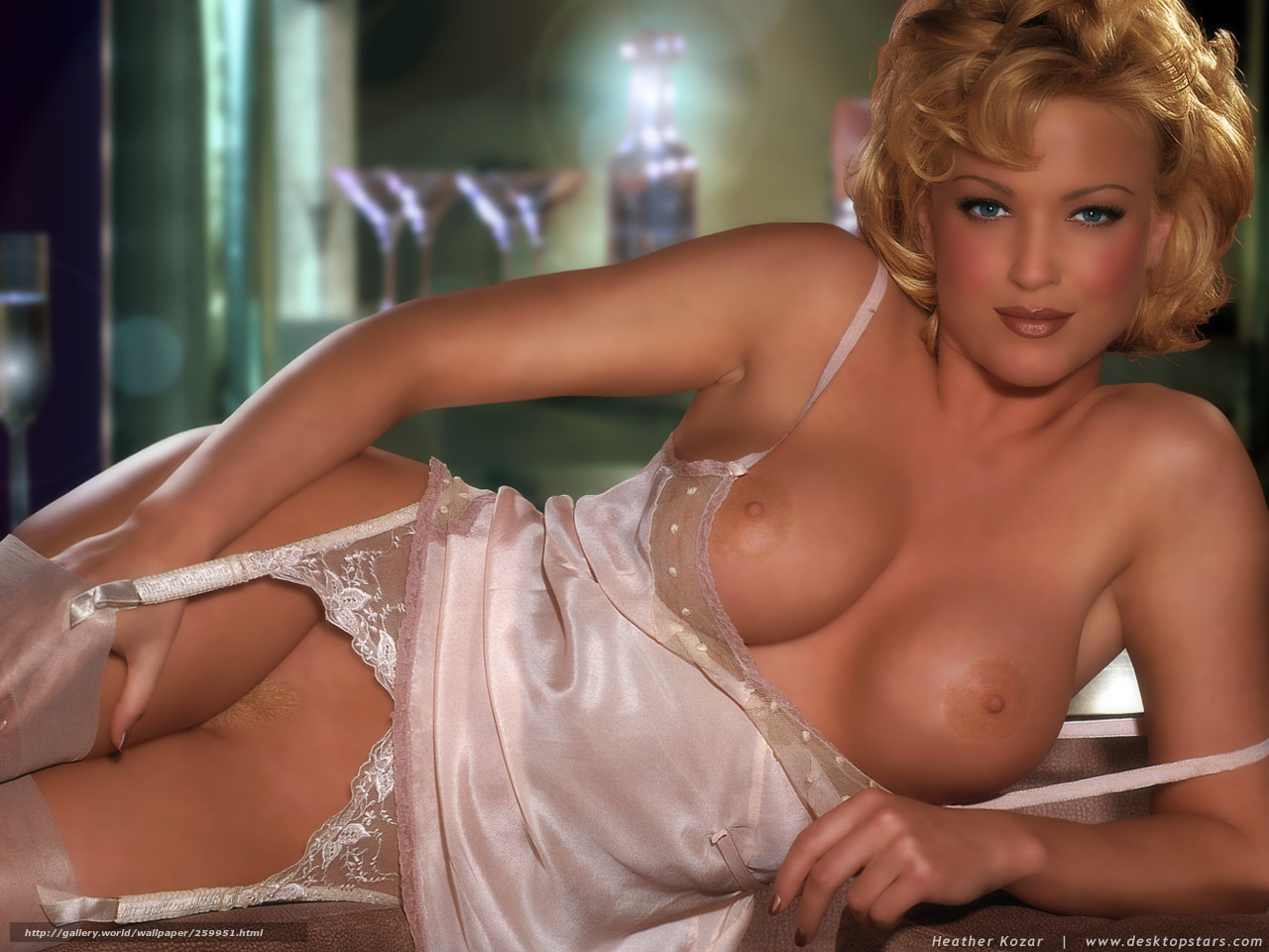otkrovennoe-erotika-video