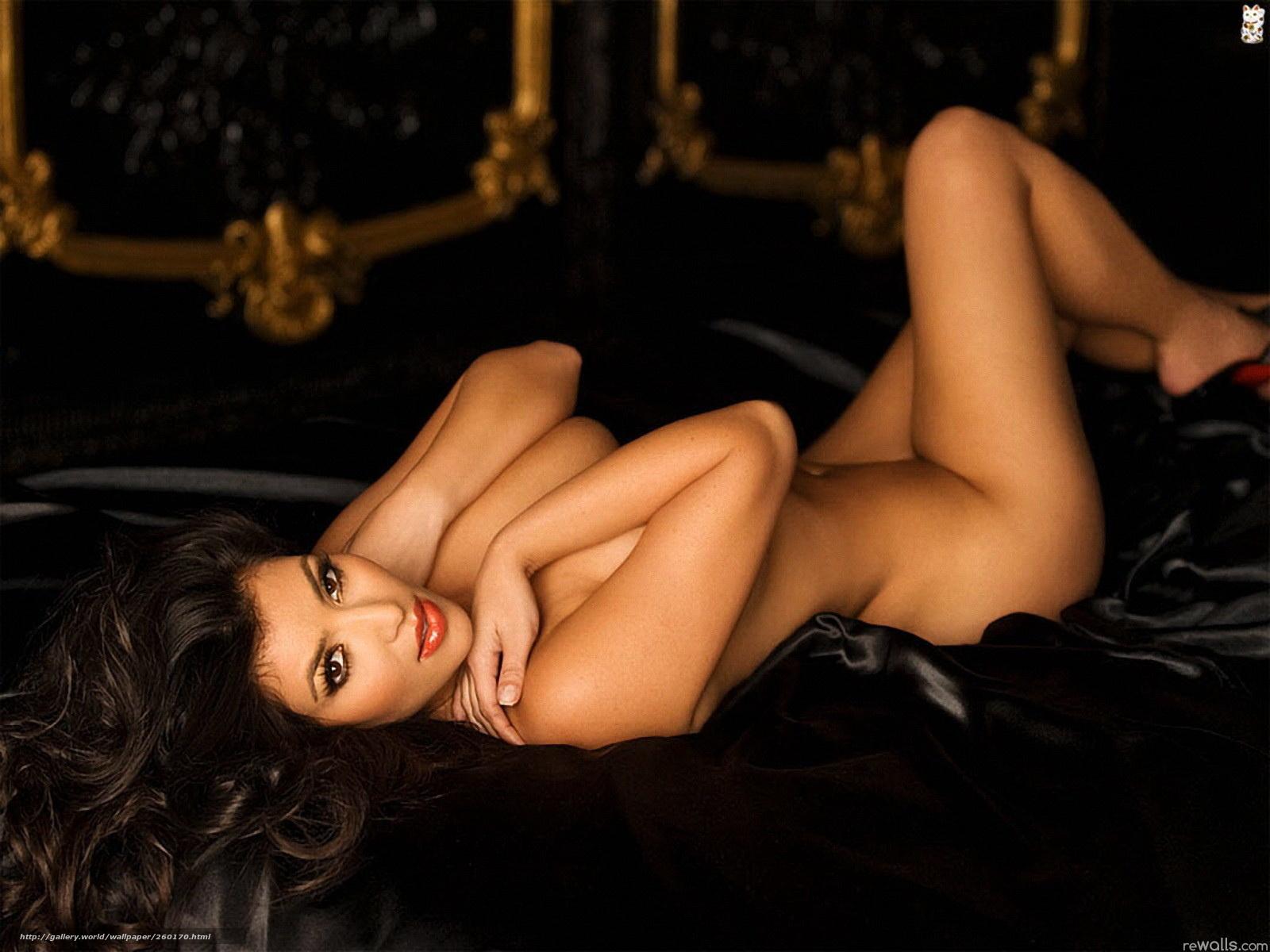 Сексуальние звезды россии 26 фотография