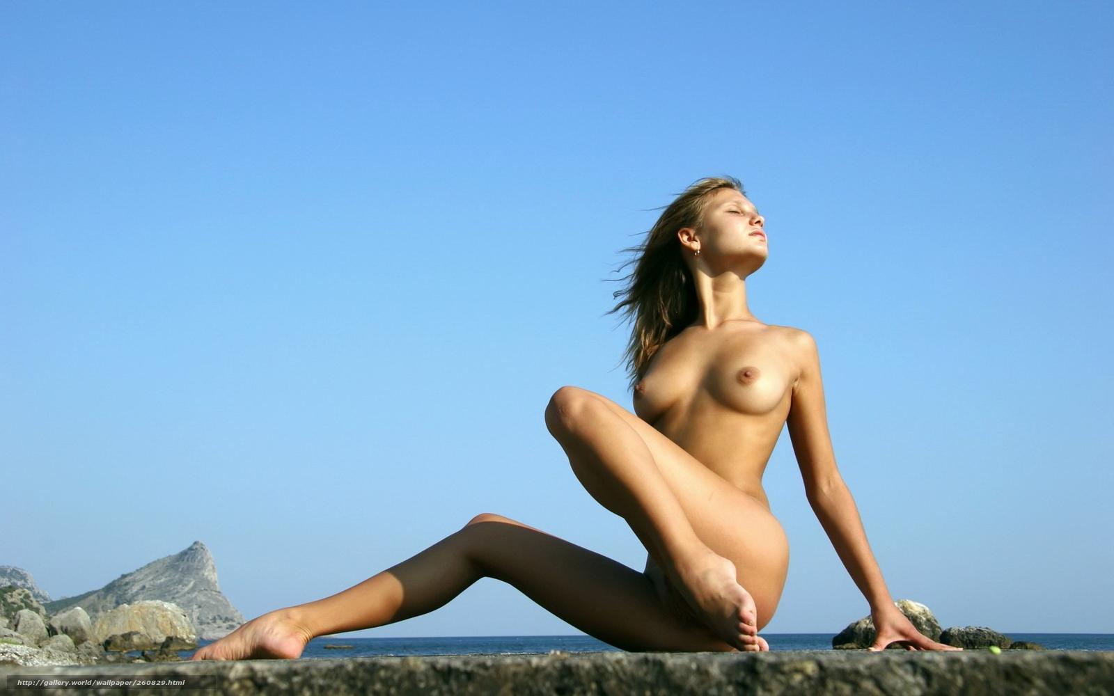 Фото девушек супер грудь 23 фотография