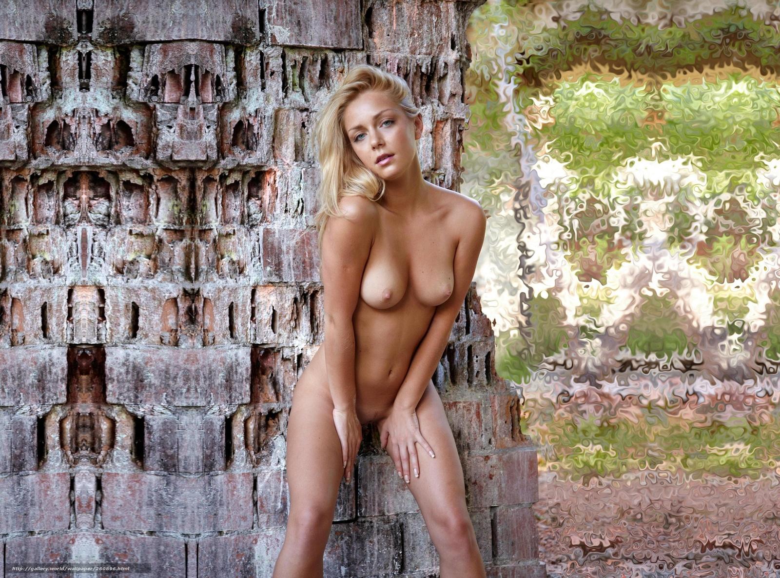 valeriya-eroticheskoe-foto