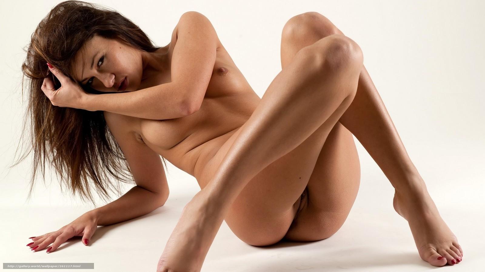 Супер эротические купальники фото 20 фотография