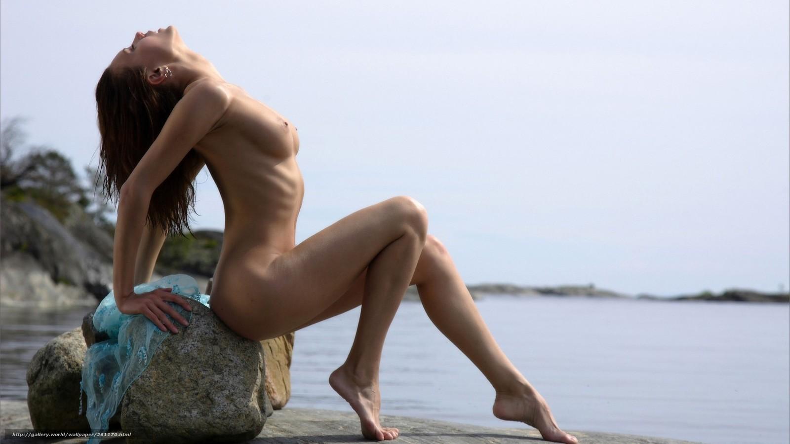 Фото эро женщин с симпотичными мордашками фото 189-408