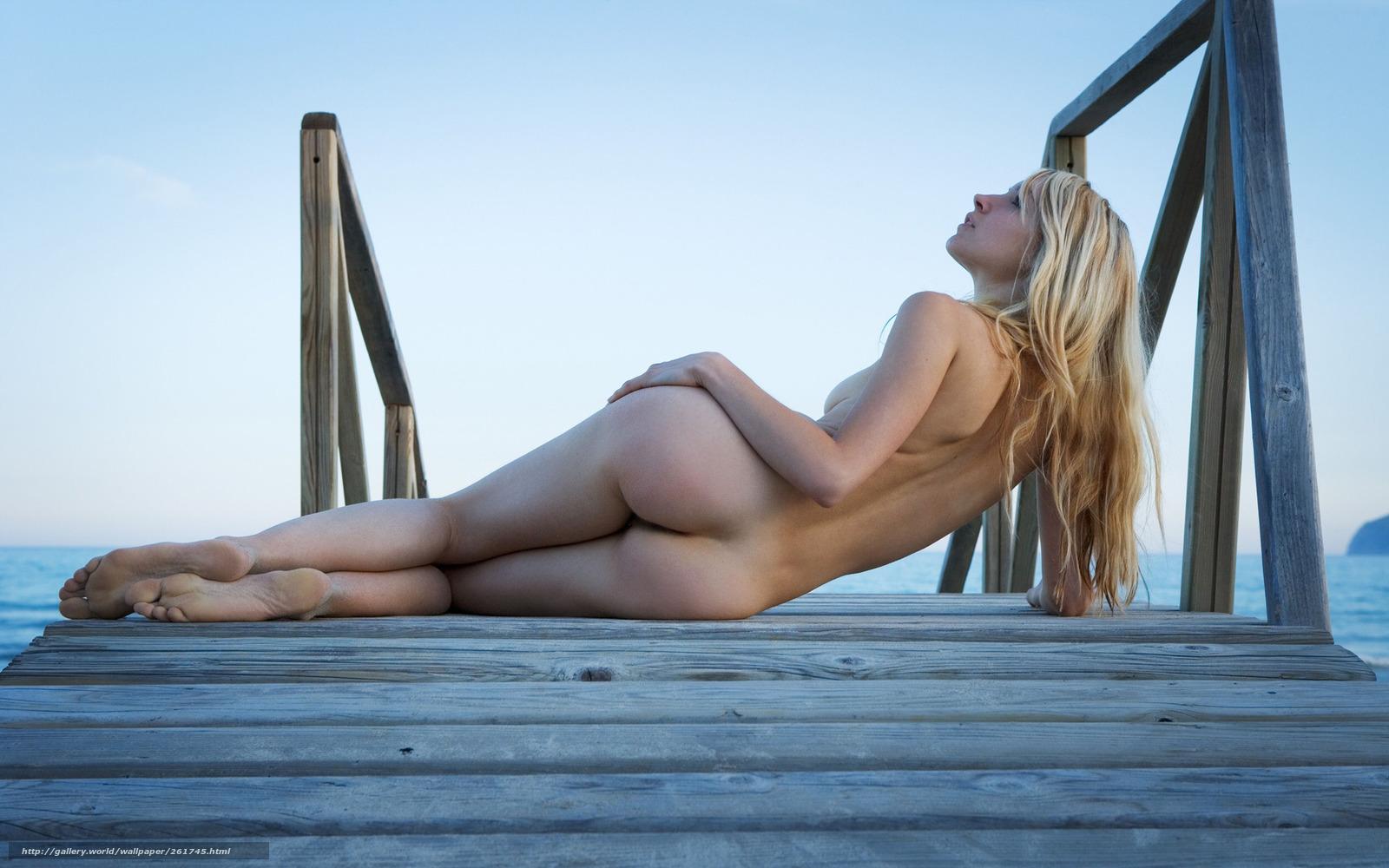 Самые красивые голые девушки читы 17 фотография