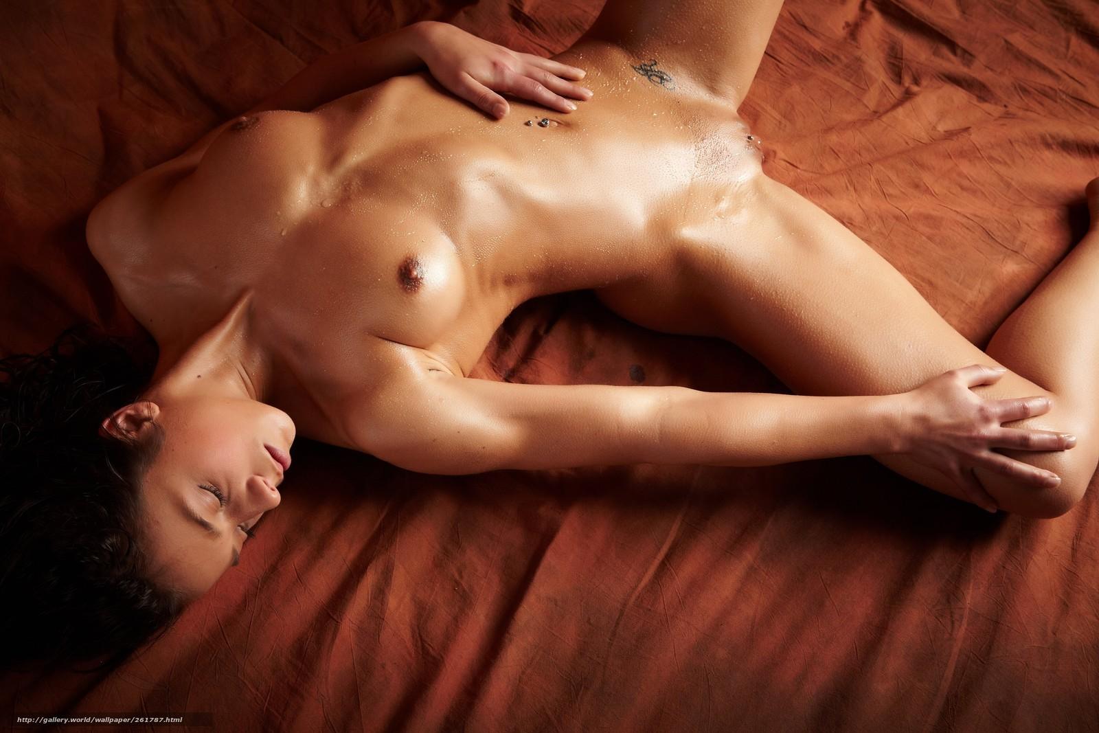 Секси обнаженные девушки 28 фотография