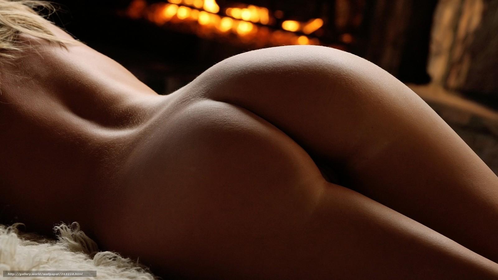 Секс в сыктывкаре смотреть 22 фотография