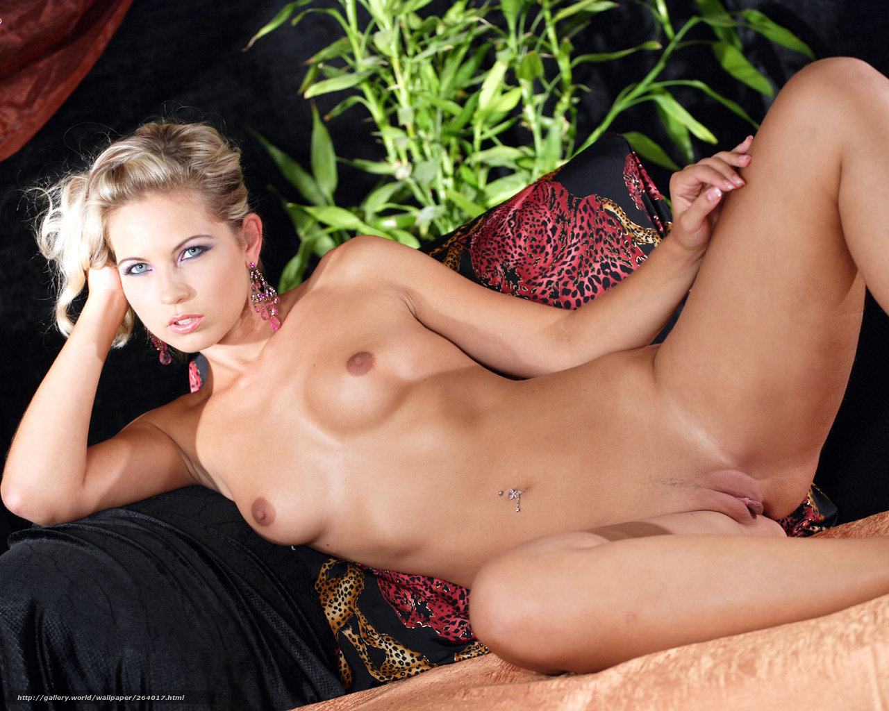 Сексуально голые новости 11 фотография