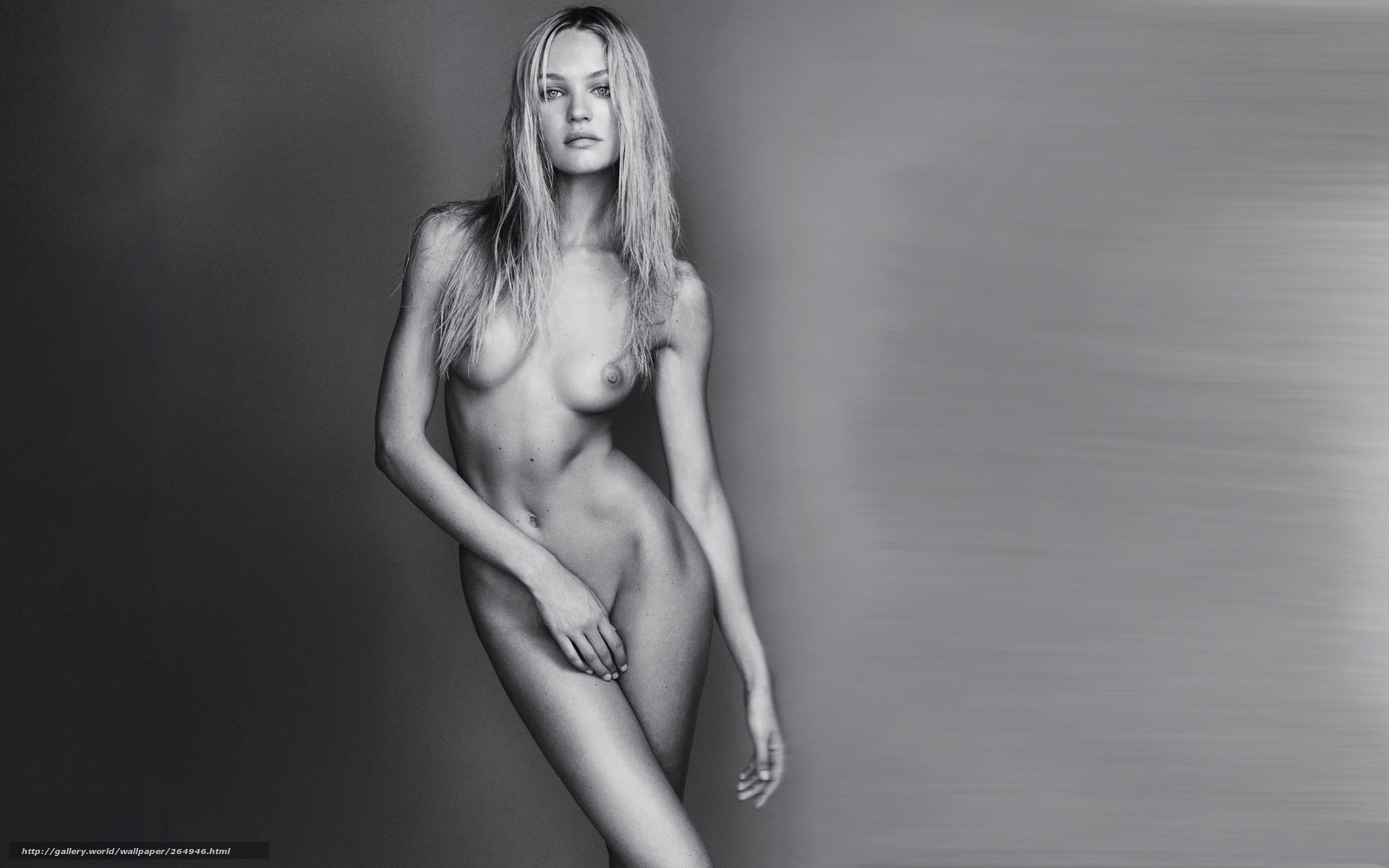 Смотреть порно бесплатно девушек candice swanepoel mysexygirl 2 фотография