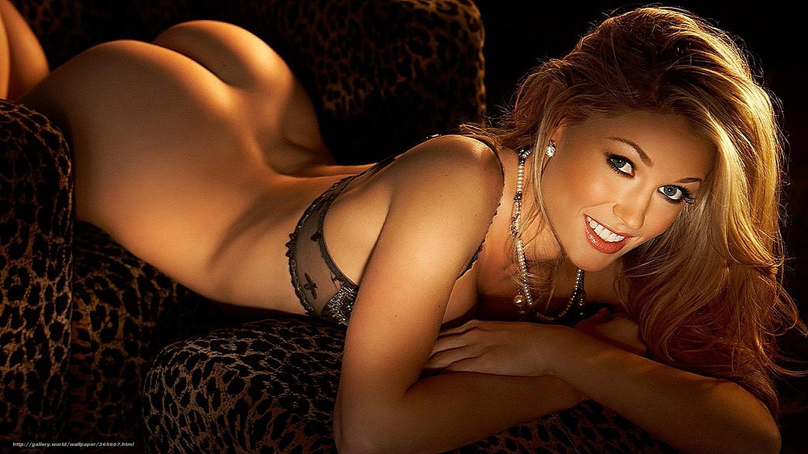 Фото сексуальный девушек украина 2 фотография