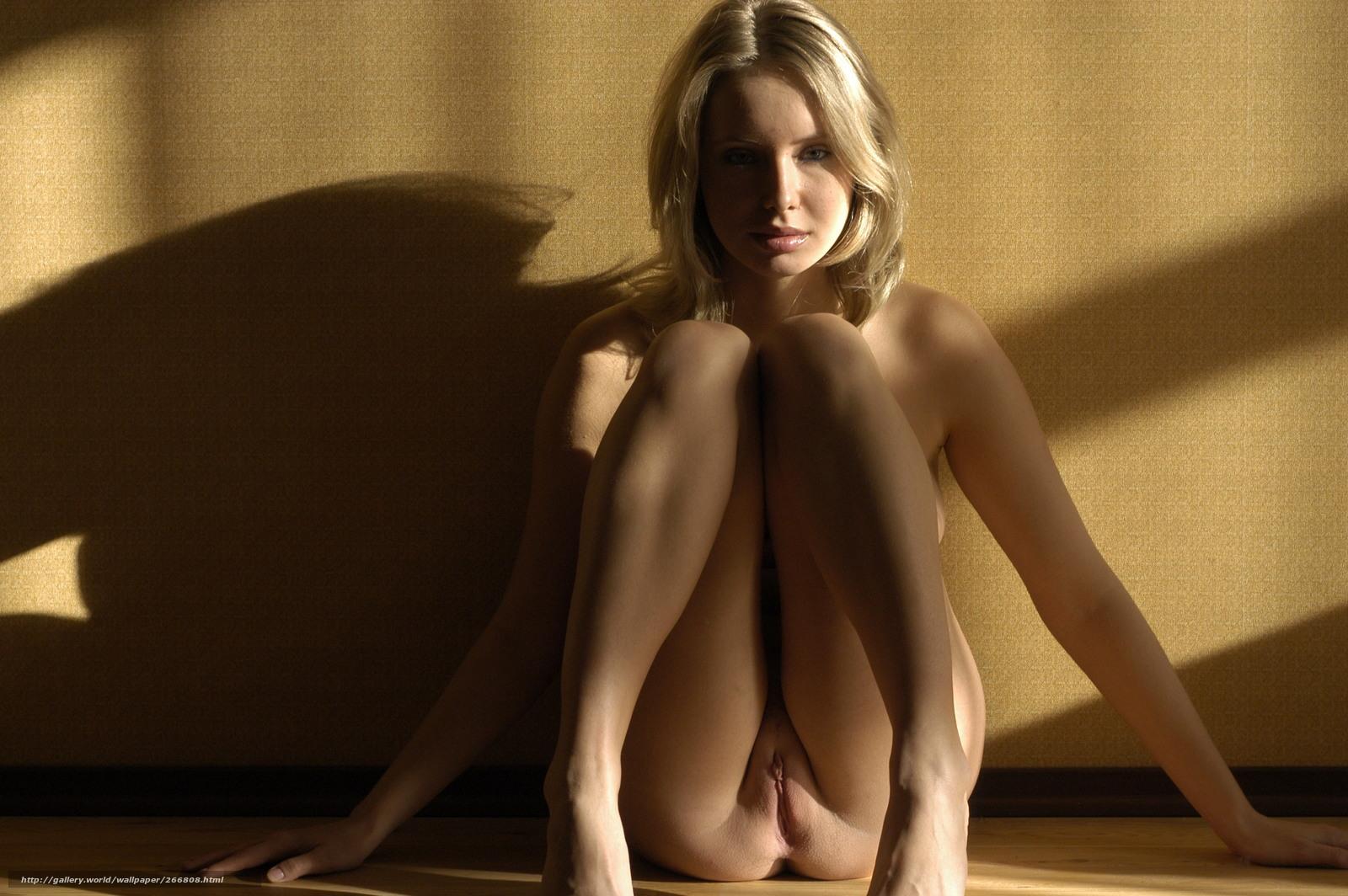 Сет более 100 фото эротика машка 16 фотография