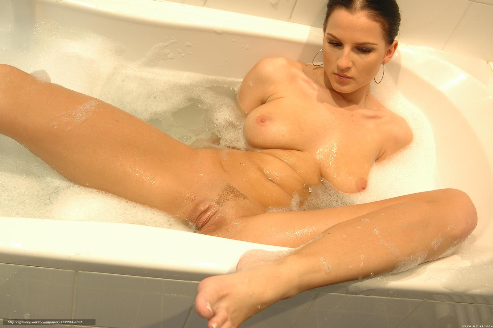 erotika-video-vanna