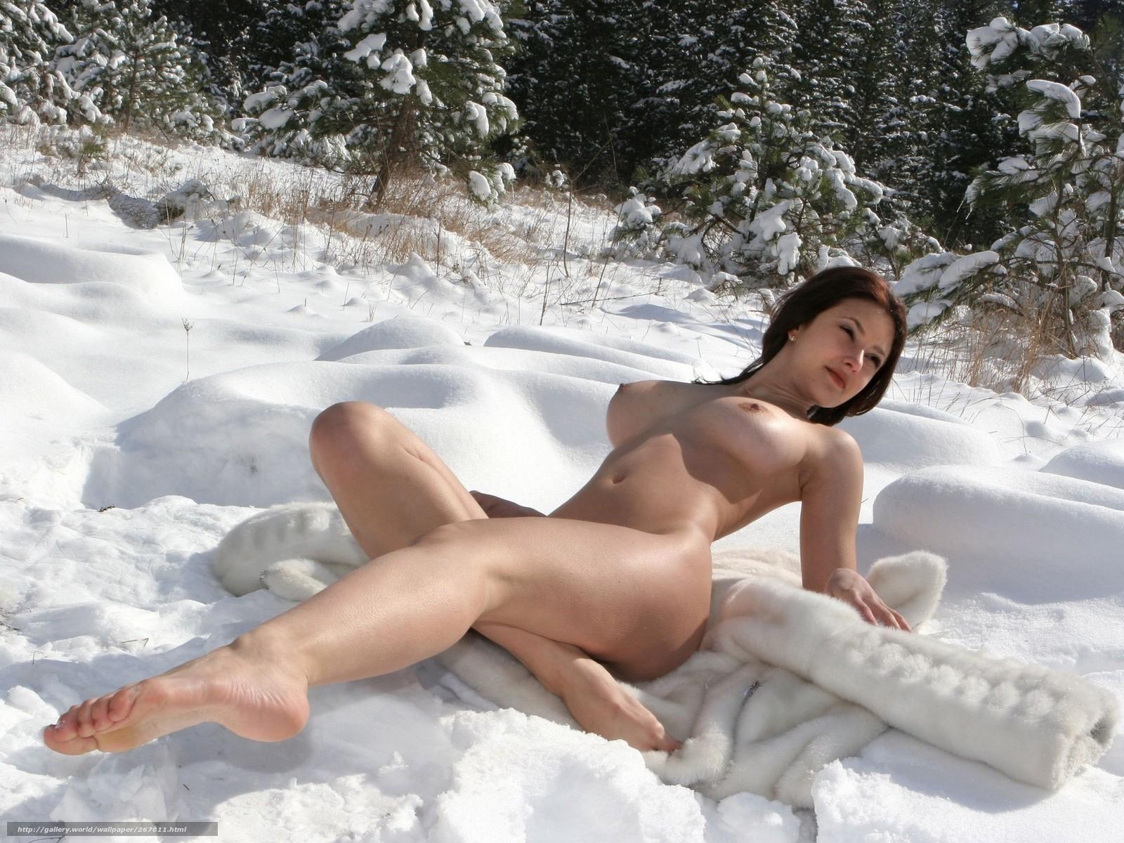 2лезбиянки трахаются наулице зимой смотреть онлайн фотоография