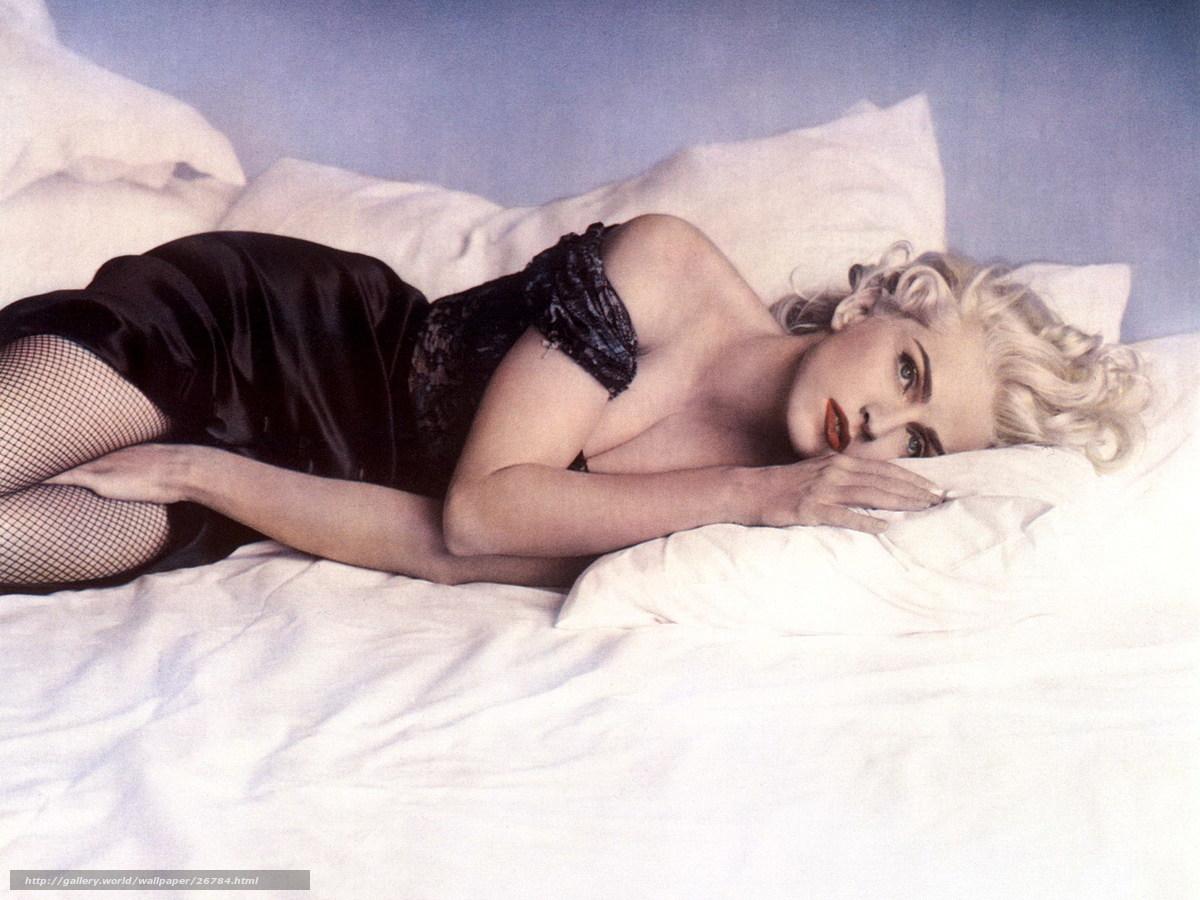 Почему женщина холодна в постели фото 19 фотография