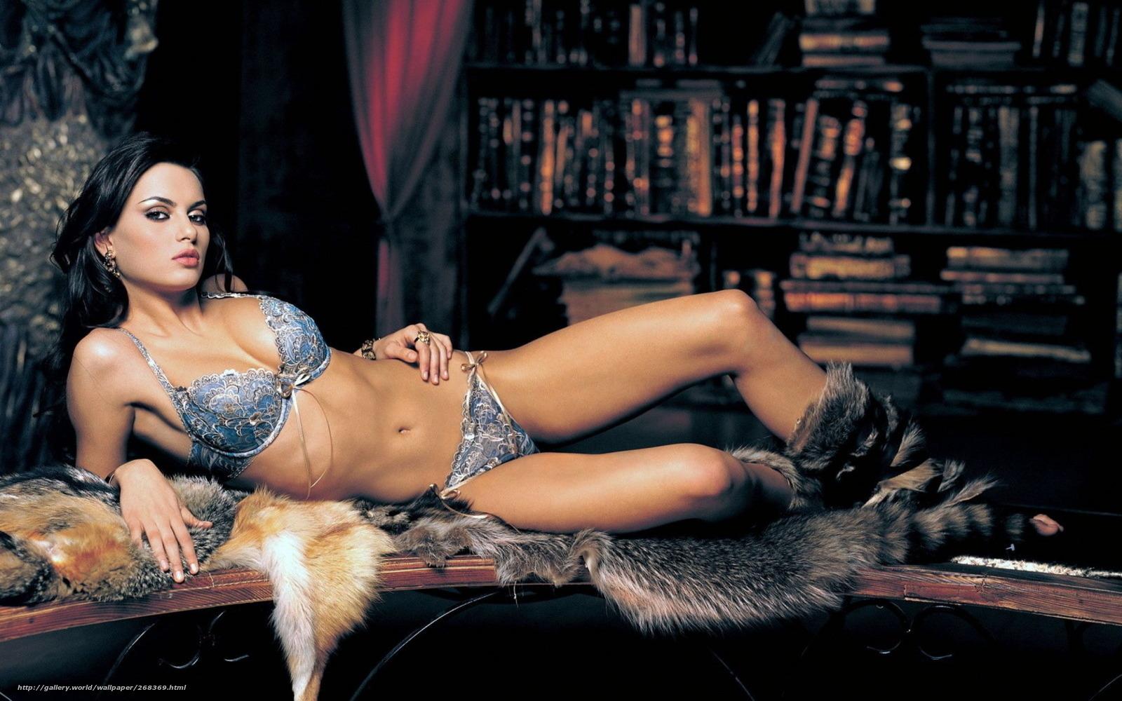Сескуальная девушка в колготках онлайн 19 фотография