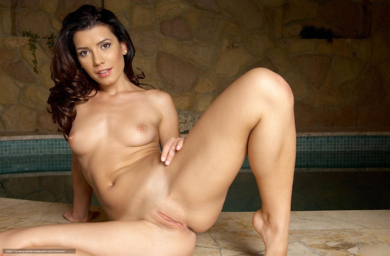 Секс в турецкой бане 7 фотография