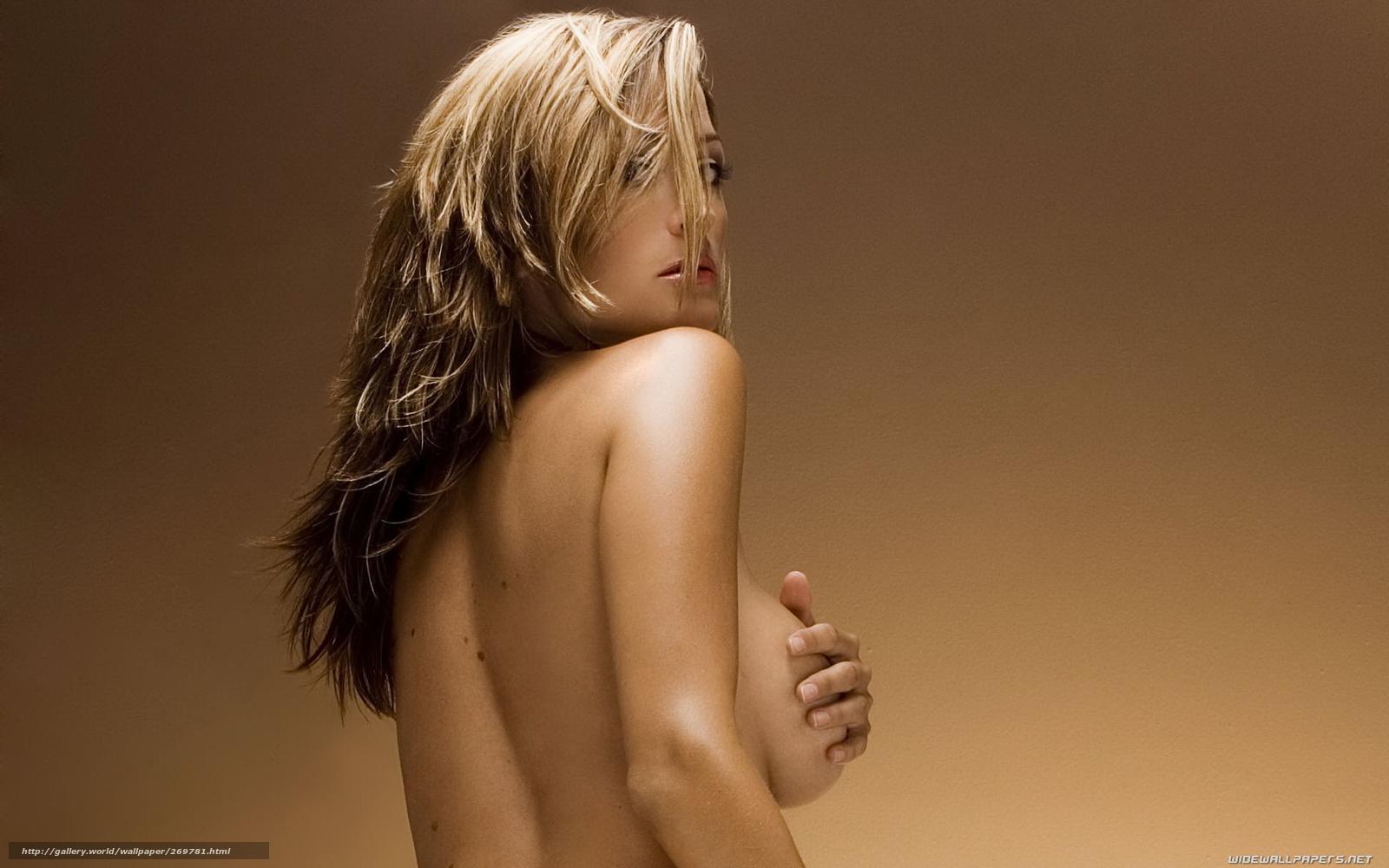 Фото грудь со светлыми сосками 5 фотография