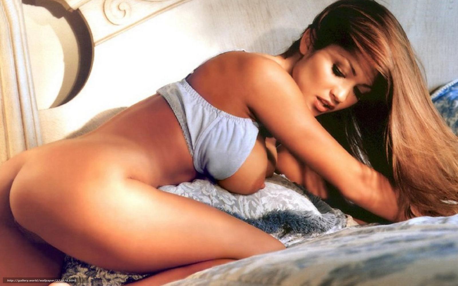 Самые сексуальные красивые девушки мира эротика 16 фотография