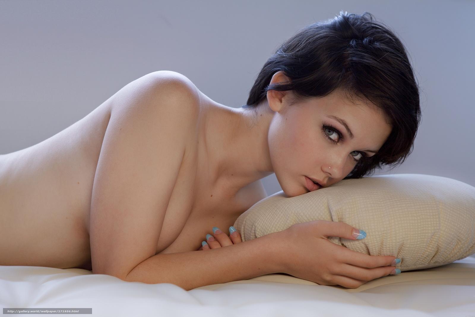 Самые красивые голые соседки смотреть онлайн 16 фотография
