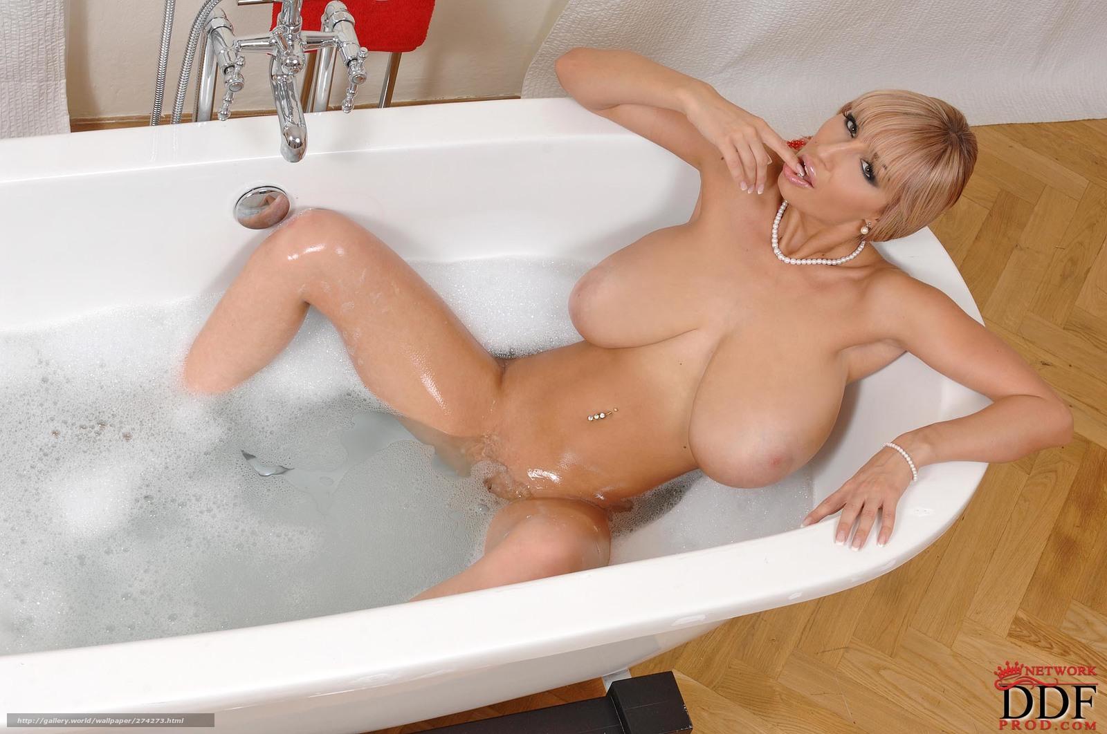 Только порно видео в ванне весной здесь