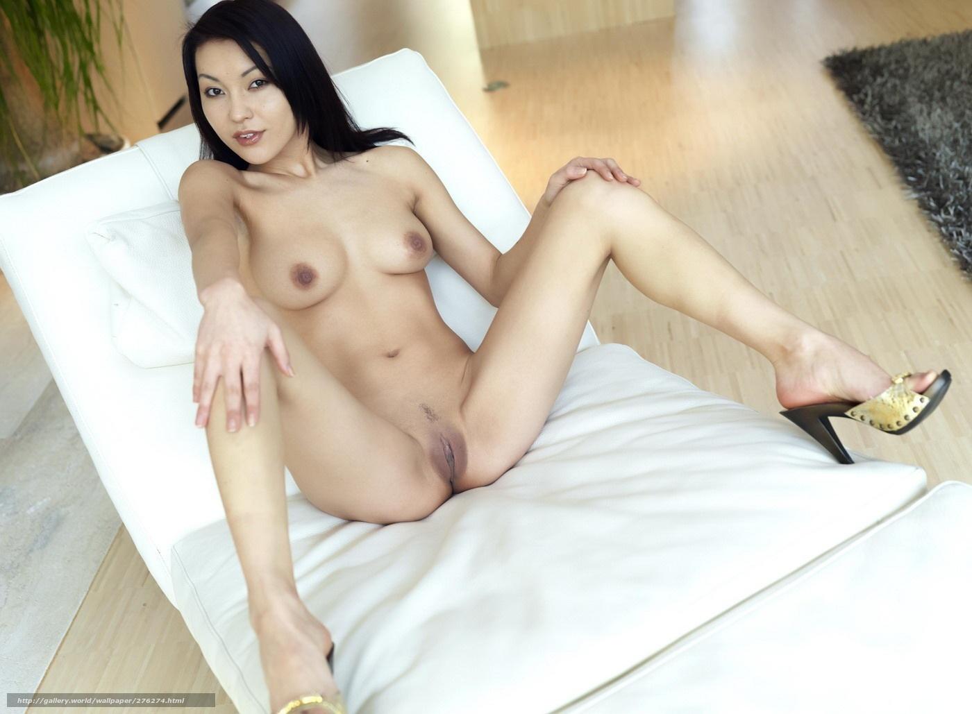Фото секс с казашак 8 фотография