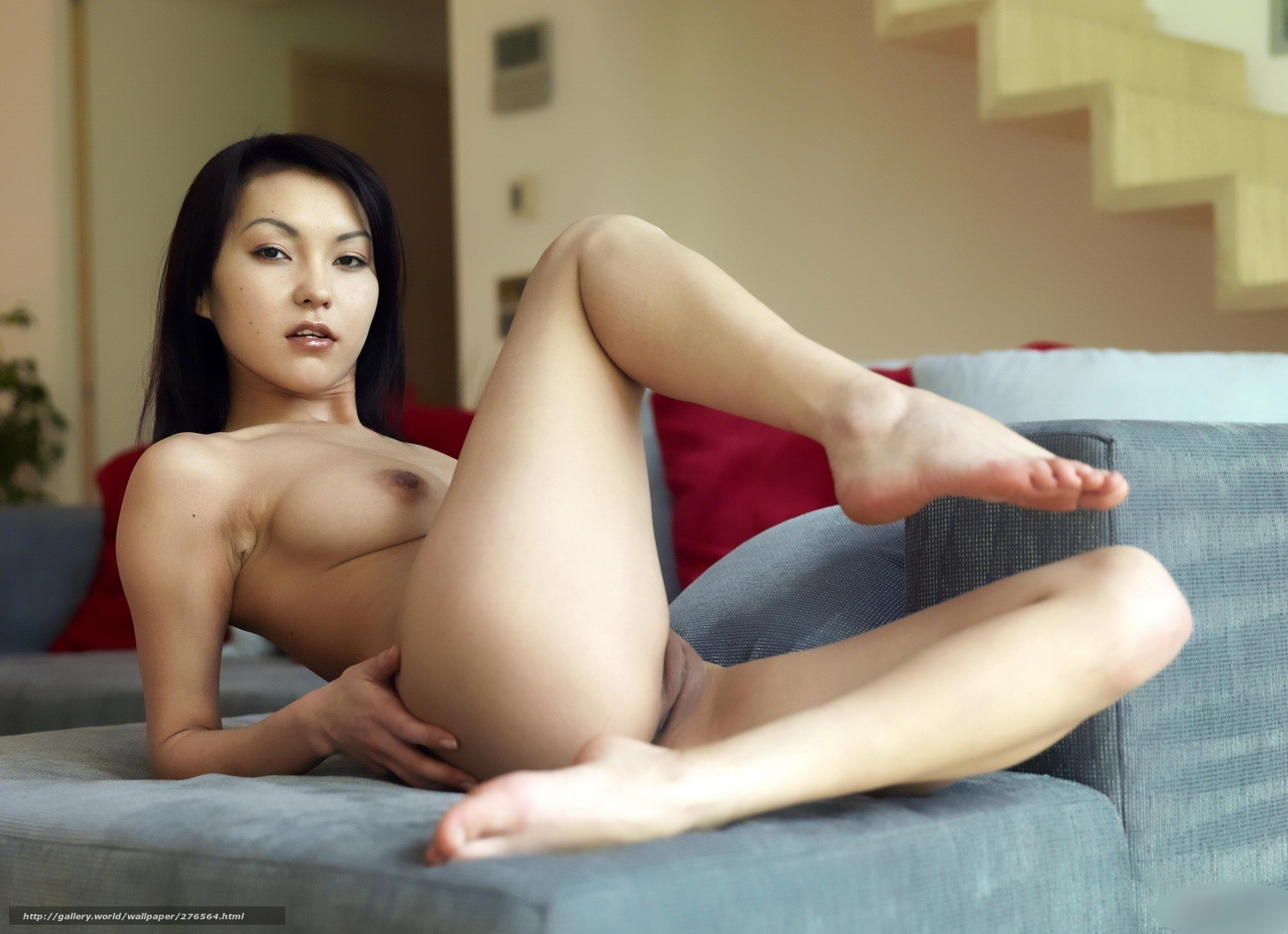 Секс фота казакские девушки 2 фотография