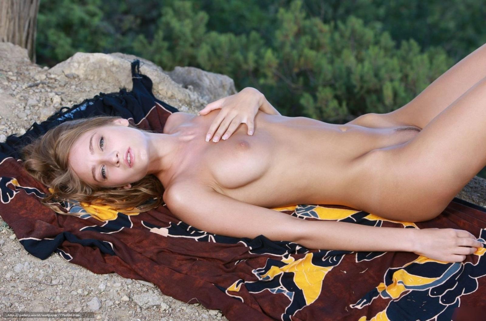Фото скалы эротика крымские девки 1 фотография