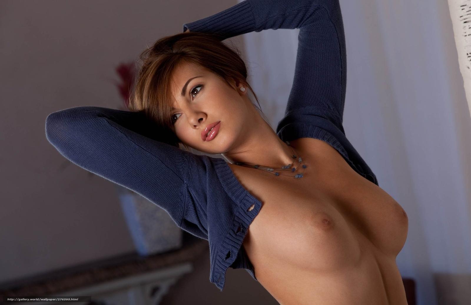Смотреть бесплатно голых высоких стройных девушек 20 фотография