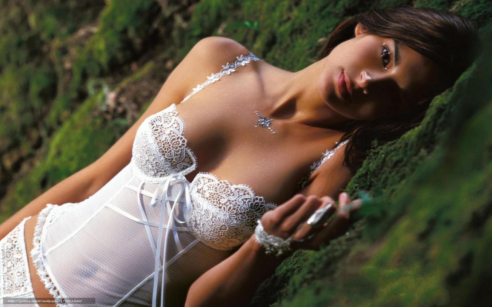 Девушка модель сексуальная красивая www gdefon ru