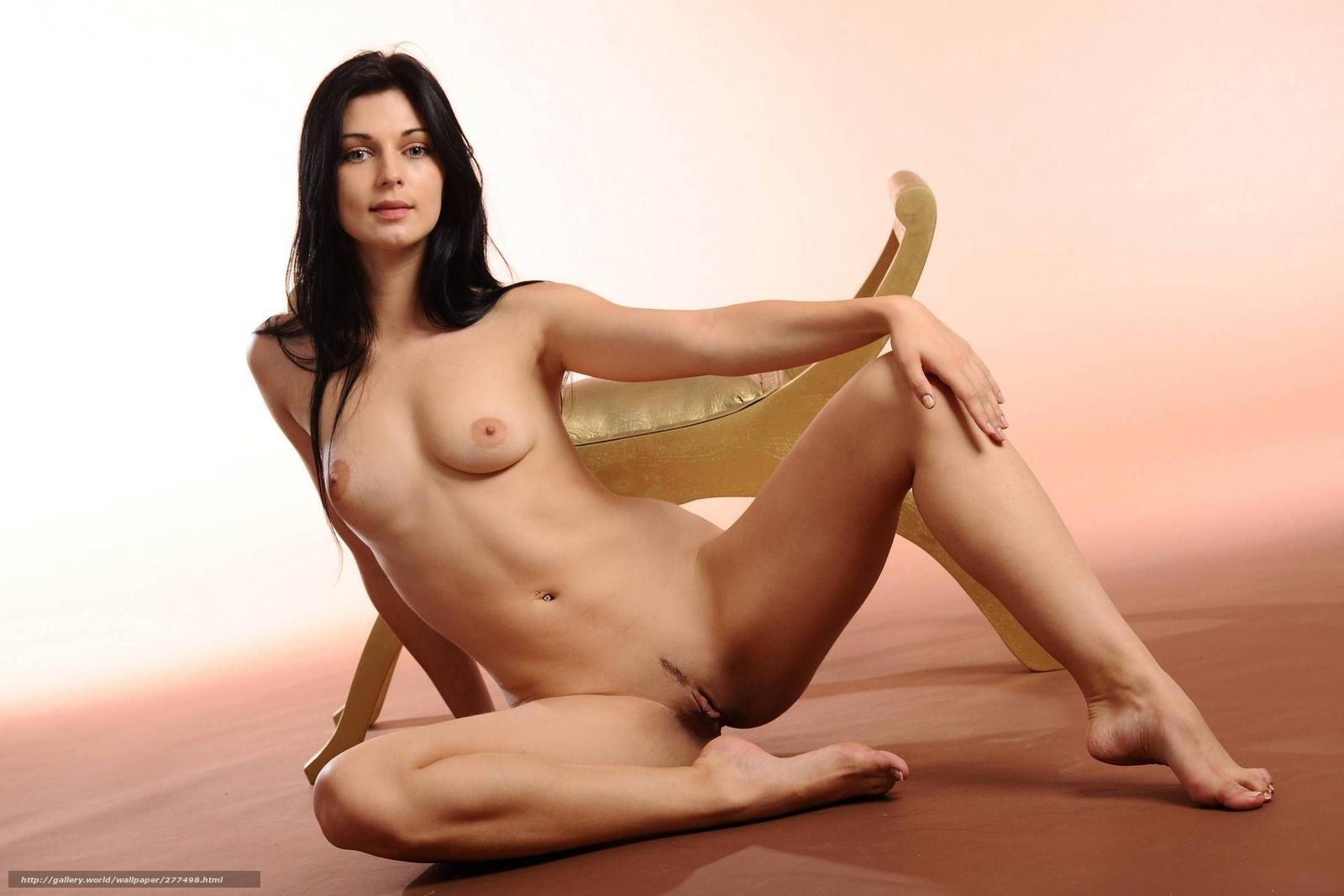 eroticheskie-fotogalerei-s-obnovleniem
