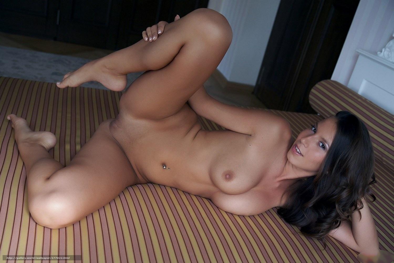 Фото грудастых голых развратных девок 17 фотография