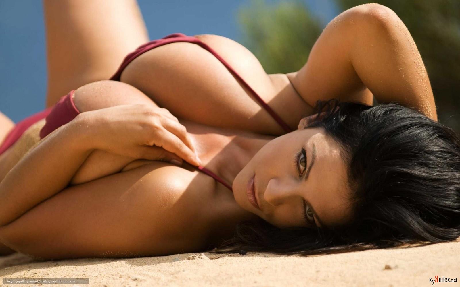 Сексуальные клипы девушек 10 фотография