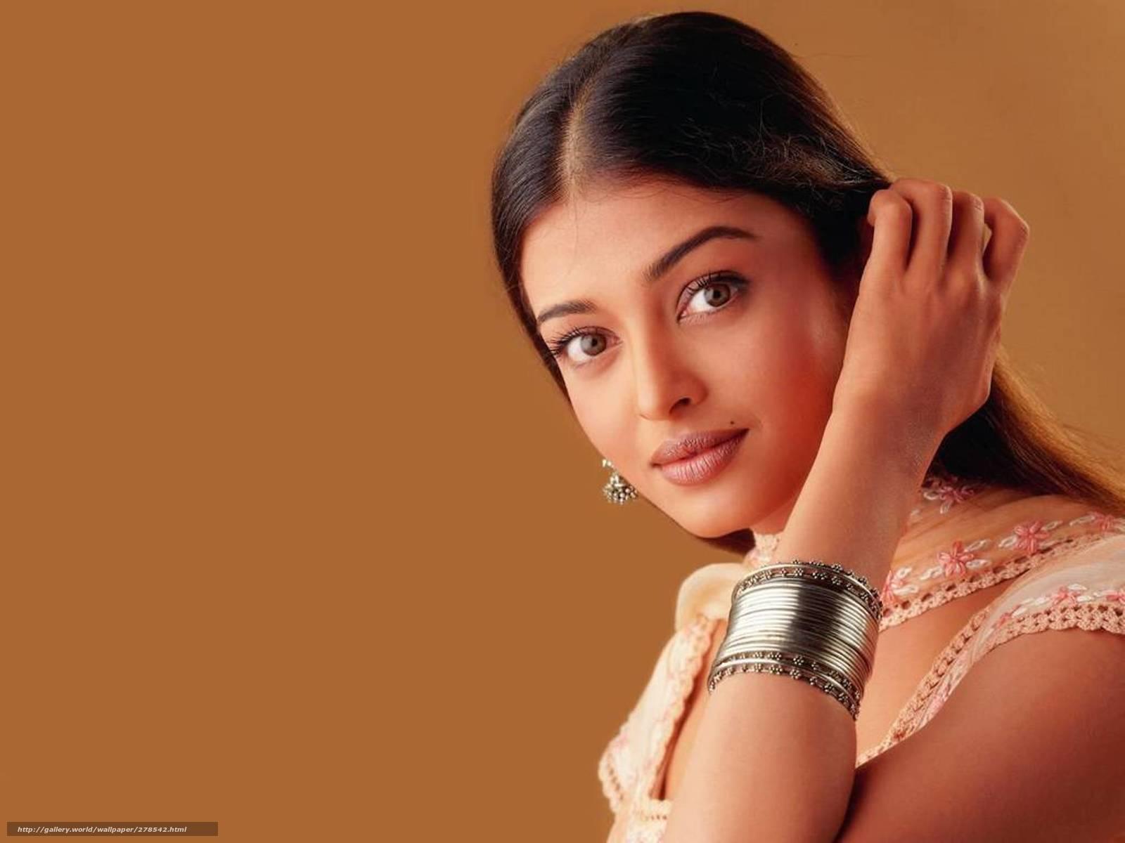 Красивые индийские девушки актрисы фото и