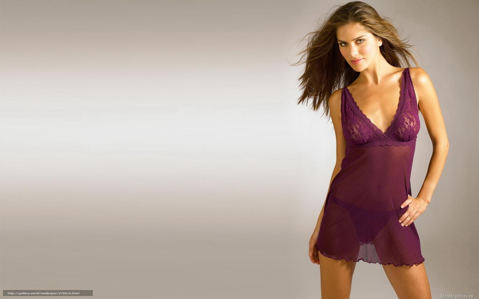 Известные модели в Фото  Голые девушки девки обнаженные